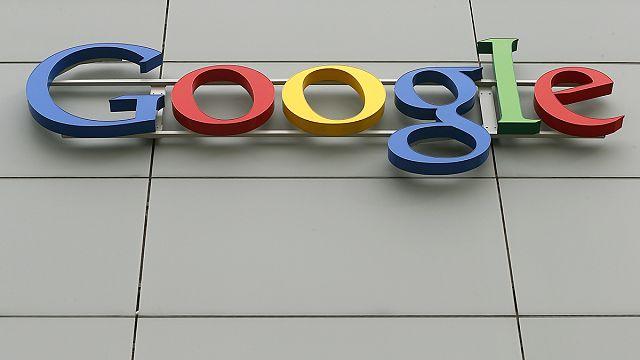 Google formellement accusé d'abus de position dominante en Europe