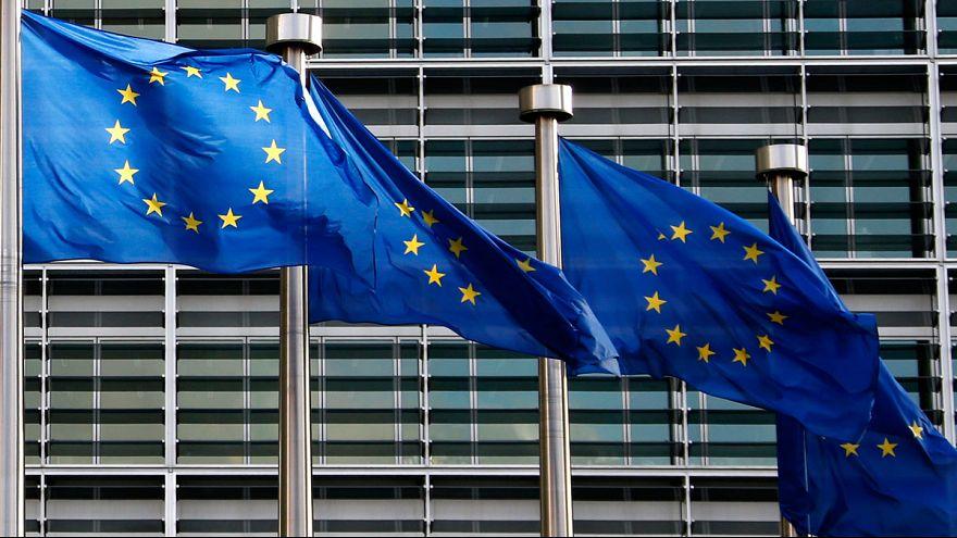 UE: le débat sur les produits des colonies israéliennes relancé