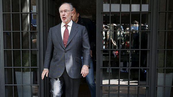 Ισπανία: Στο στόχαστρο των αρχών ο πρώην Γενικός Διευθυντής του ΔΝΤ