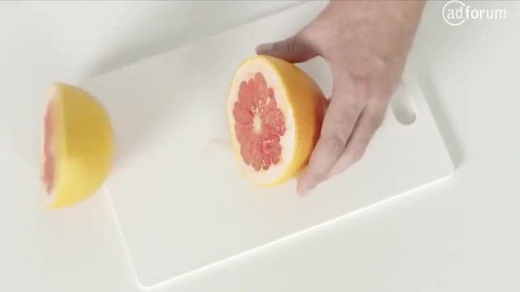 Bath Cleaner (WWF)