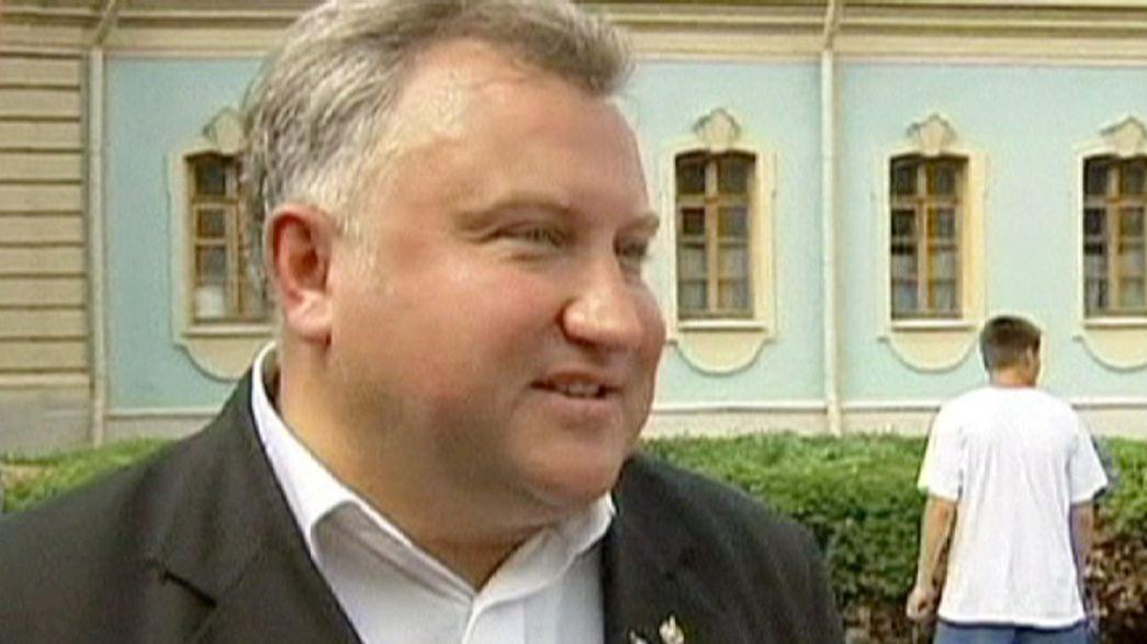 Ucrânia: ONU pede investigação de assassinatos de pró-russos