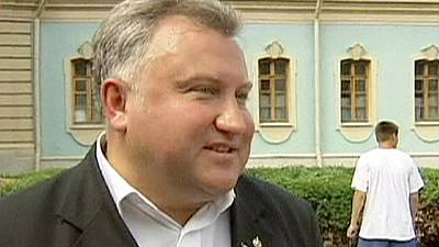 Nationalist groups claims responsibility for Ukraine killings