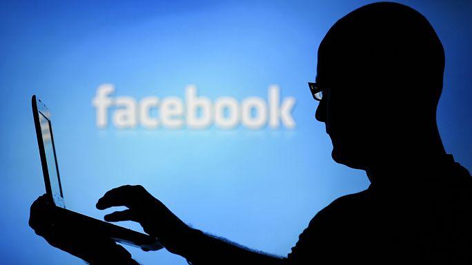 France : Selon une étude, les « égocentrés » ne sont pas majoritaires sur Facebook