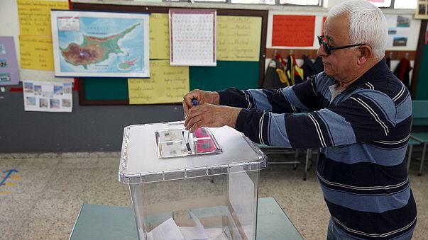 A török ciprióták készen állnak tárgyalni Ciprus megosztottságáról