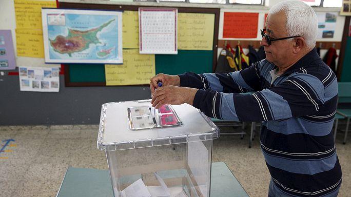 Partition de Chypre : les chypriotes turcs prêts à négocier