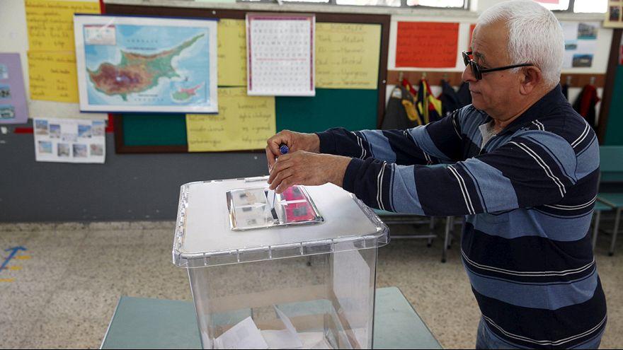 """""""Los turcochipriotas quieren un acuerdo con el sur gane quien gane las elecciones"""""""
