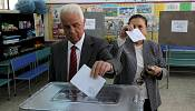 Run-off vote to be held after elections for Turkish Cypriot leader