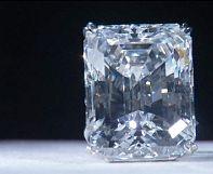 ΗΠΑ: Στο «σφυρί» βγαίνει σπάνιο διαμάντι