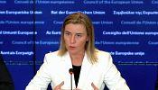 EU sets up migrant task force