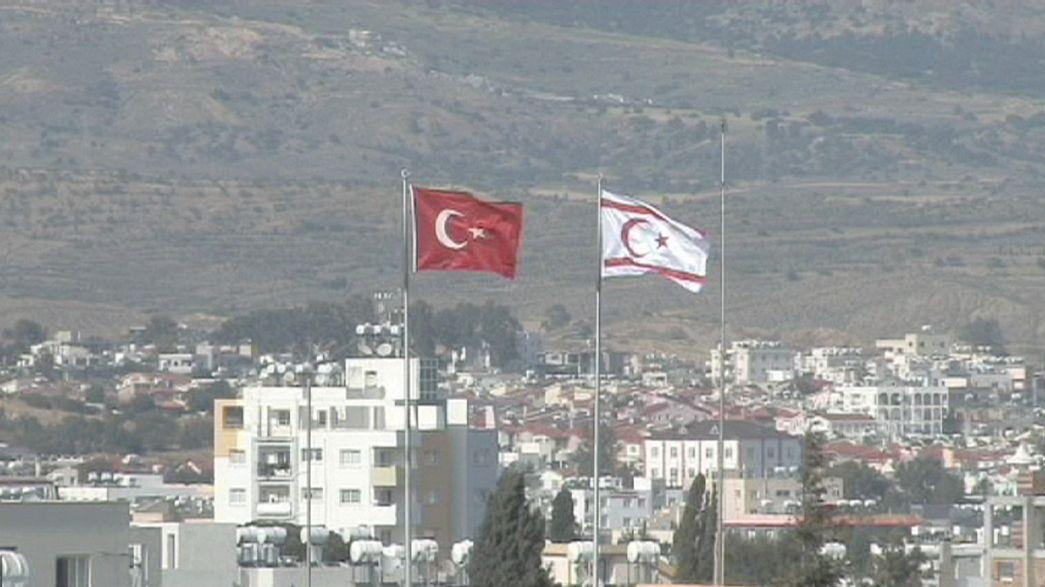 ¿Continuidad o cambio en el norte de Chipre?