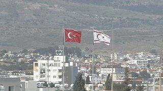 A változások szelét érezni Észak-Cipruson