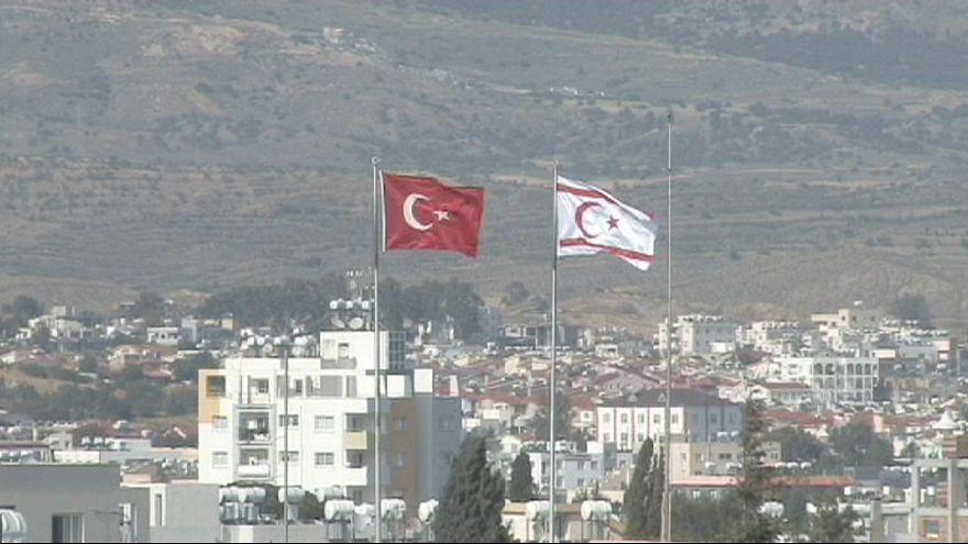 """Division de Chypre : """"le statu-quo n'est pas tenable"""" (analyste)"""