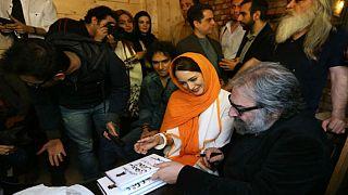 سومین رمان مسعود کیمیایی منتشر شد