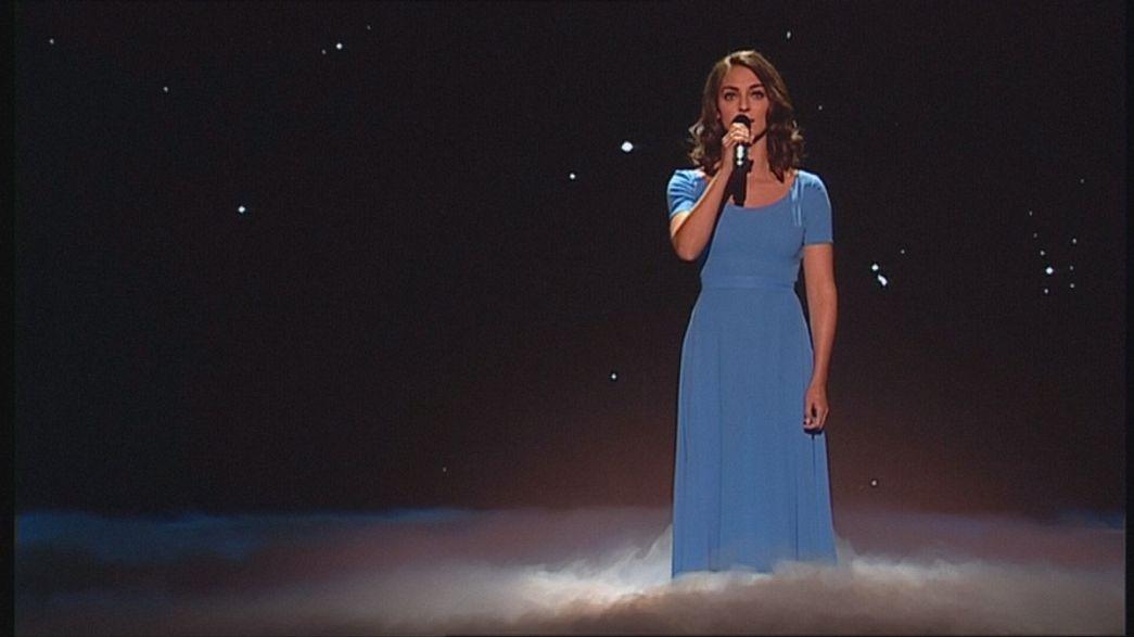 Eurovision 2015 : la chanson de la Hongrie crée la polémique