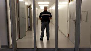 Reform calls over 'fundamental flaws' of European Arrest Warrants