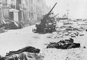 soldaten deutschland anzahl