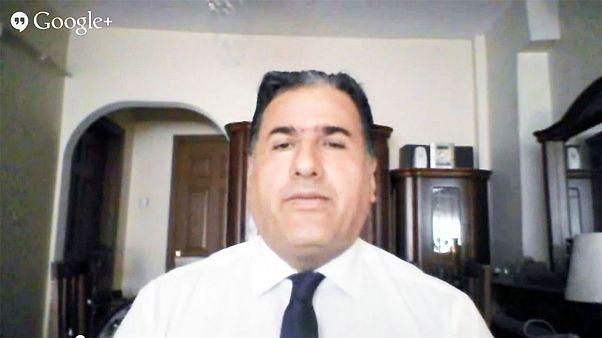 دکتر حسن هاشمیان: حوثیها ناگزیر از پذیرش راه حل سیاسی هستند
