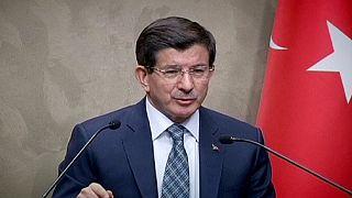 Türkei plant Gedenkveranstaltung zum Tod hunderttausender Armenier im ersten Weltkrieg