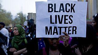 Baltimore en colère après la mort d'un Noir arrêté par la police