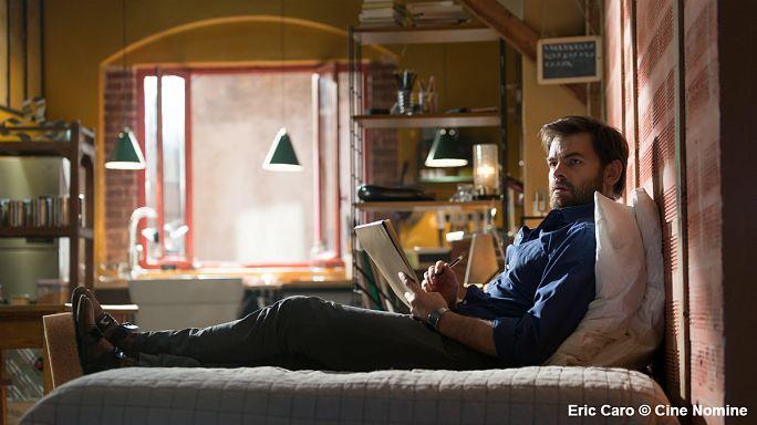 Cinq minutes avec Clovis Cornillac, réalisateur et acteur