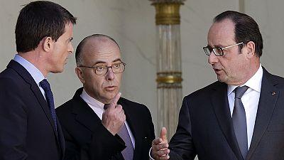 """Francia, arrestato un giovane. """"Stava preparando attentati alle chiese"""""""