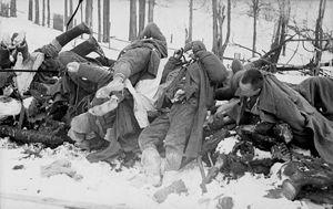 How World War II shaped modern Germany | Euronews