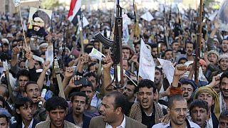 واکنش تهران به پایان عملیات «طوفان قاطع»: نقش بزرگ ایران در توقف حملات