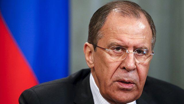 AB'nin Gazprom suçlamalarına Rusya'dan tepki geldi