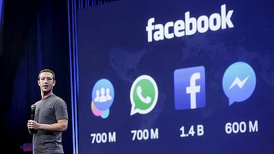 Facebook costs score no likes as figures disappoint
