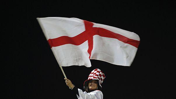 Правда или ложь? Семь фактов об Англии в День Святого Георгия