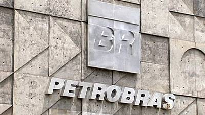 Petrobras reveals 2014 figures contain huge corruption bill