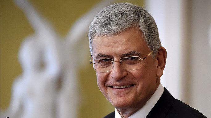 """حوار خاص مع فولكان بوزكير، الوزير التركي للشؤون الأوروبية' بمناسبة الذكرى المئوية """"للمجازر"""" الأرمنية"""