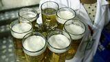 Portugal poíbe venda de cerveja e vinho a menores e pressiona fumadores