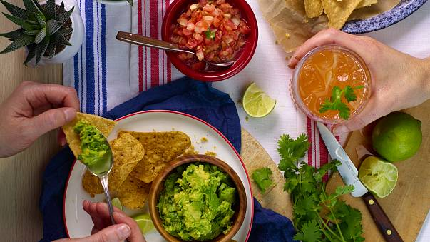 The occasional indulgence in your favorite foods like chips and guacamole can help you avoid binge eating on a regular basis, experts say.