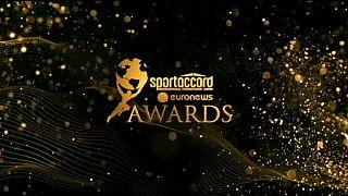 SportAccord Euronews Awards: Alex Zanardi è lo 'sport hero' del 2014