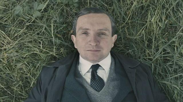 """Cinema Box les propone esta semana """"Nunca es demasiado tarde"""" de Uberto Pasolini"""