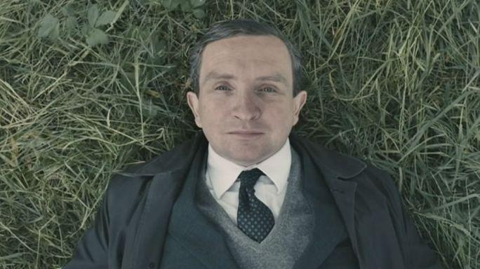 """Tabuthemen Tod und Einsamkeit: """"Mr. May"""" spricht die letzten Worte"""