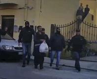 Italia: vasta operazione antiterrorismo. Almeno 18 in manette