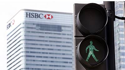 HSBC drops electoral bomb: quit EU and we may quit London