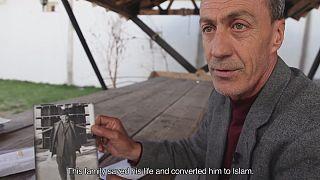 La questione armena e curda in cinematografia