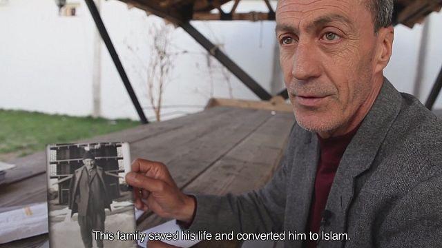 مأساة الأرمن في مهرجان اسطنبول للفيلم