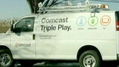 Comcast and TimeWarner kill merger after regulator says no