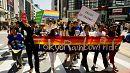 O orgulho gay japonês