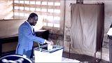 Togo, spoglio per le presidenziali. Risultati in sei giorni