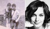 Chernobyl Children: what makes Ukrainians born in 1986 different?