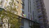 Torrelago: Ein spanisches Viertel wird energieeffizient gemacht