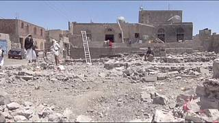Yemen: forse già migliaia i morti degli scontri
