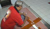 Indonésie: exécution imminente pour neuf condamnés à mort pour trafic de drogue