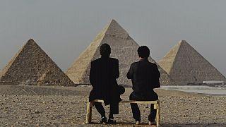 أفلام من بلدان العالم العربي في مهرجان سينما الجنوب
