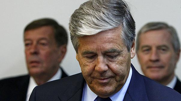 Australia alega dos procesos judiciales en curso para suspender la ejecución de sus nacionales